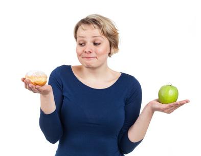 Faire le bon choix en matière de complémentaire santé