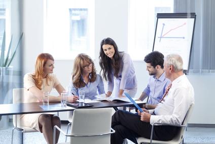 Mutuelle entreprise : définition, principe et avantages