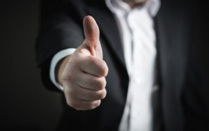 assurance homme clé cic   Key man insurance, la solution de protection de votre entreprise