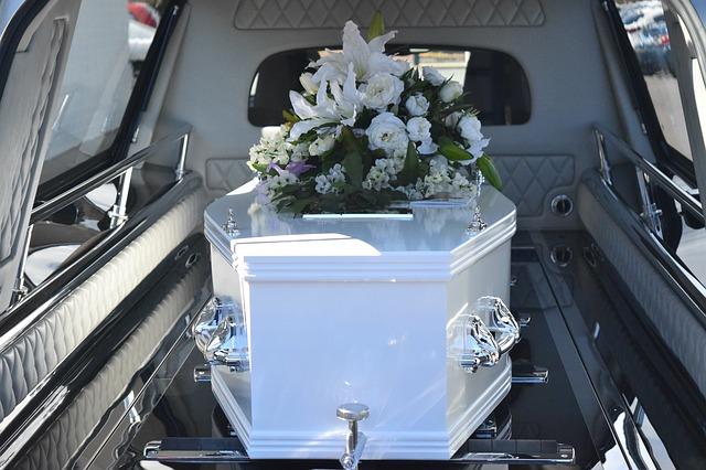 Nos conseils pour choisir votre contrat d'obsèques