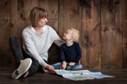 Le fonctionnement de la mutuelle d'entreprise pendant un congé parental