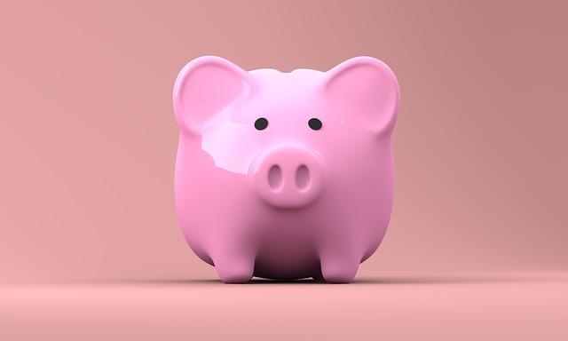 Mutuelle entreprise : est-elle déductible des impôts ?