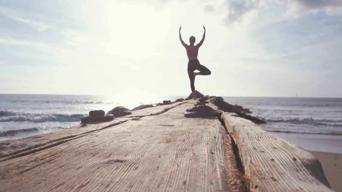Choisir son assurance prêt malgré un risque aggravé de santé