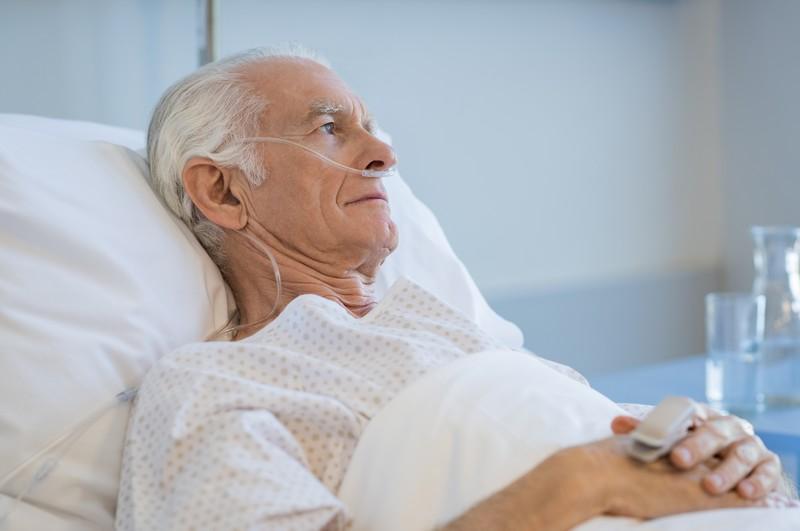 Complémentaire santé : près de 5% de la population n'est pas couverte